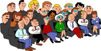 meeting-clipart-2.jpeg